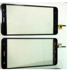 Asus ZenFone 3 ze552kl pantalla tactil negro original