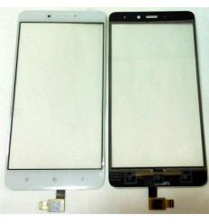 Xiaomi Redmi Note 4 pantalla tactil blanco original