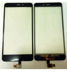 Xiaomi Redmi Note 4 original black touch screen