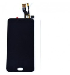 Meizu Note 3 m681h m681m m681c m681q pantalla lcd + tactil n