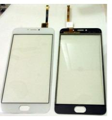 Meizu Note 3 m681h m681m m681c m681q original white touch sc