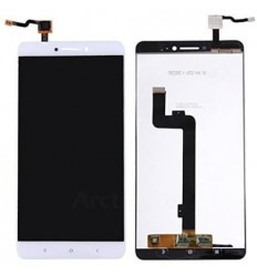 Xiaomi Mi Max original display lcd with white touch screen
