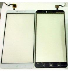 Xiaomi Mi Max pantalla tactil blanco original