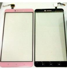 Xiaomi Mi Max pantalla tactil rosa original