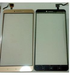 Xiaomi Mi Max pantalla tactil dorado original