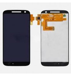 Motorola Moto G4 xt1622 lcd + tactil negro original