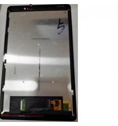 Huawei Mediapad M2 10.1 fdr-a01w lcd + tactil blanco origina