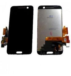 Htc One M10 pantalla lcd + tactil negro original