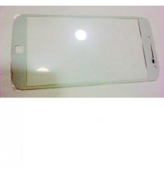 Motorola Moto G4 plus xt1642 cristal blanco original