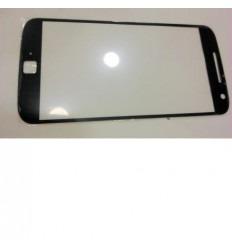 Motorola Moto G4 plus xt1642 cristal negro original