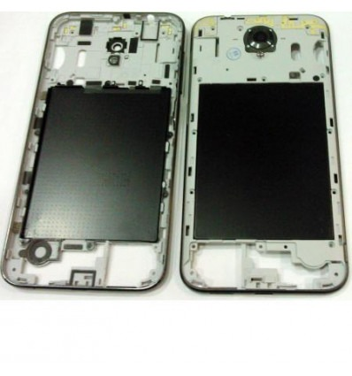 Vodafone Smart Prime 7 VF600 VFD600 original back cover