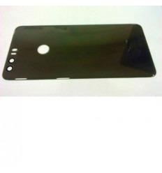 Huawei Honor 8 tapa bateria gris