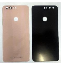 Huawei Honor 8 tapa bateria rosa