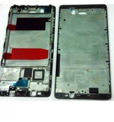 Huawei Mate 8 carcasa frontal negro original