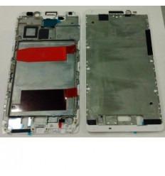 Huawei Mate 8 carcasa frontal blanco original