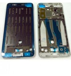 Xiaomi Miui Mi5 M5 carcasa frontal original