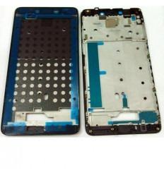 Xiaomi Redmi Note 4 original black front cover