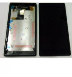 Sony Xperia M2 S50H D2303 D2305 D2306 pantalla lcd + tactil