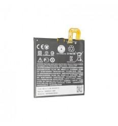 Bateria Original HTC B2PW4100 / 35H0261-00M Google Pixel 277