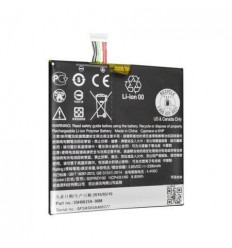 Original Battery HTC One A9s B2PWD100 Li-Ion 2300mAh
