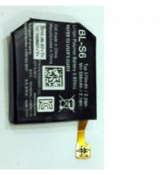 Bateria Original Lg BL-S6