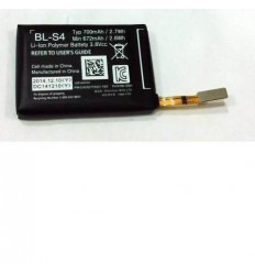 Bateria Original Lg BL-S4