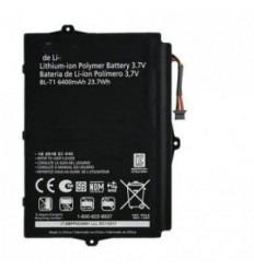 Bateria Original LG Optimus Pad Tablet Tab V900 BL-T1