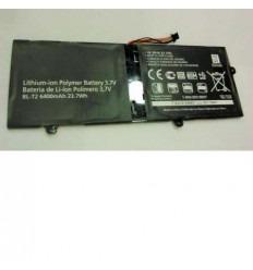 Bateria Original LG BL-T2