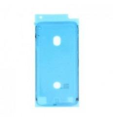iPhone 7 Plus adhesivo original estanqueidad