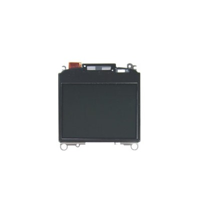 Blackberry 8520 009/111 display LCD