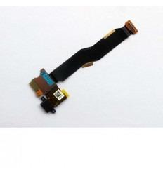 Xiaomi Miui Mi5 M5 flex conector de carga micro usb + microf
