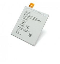 Bateria original AGPB012-A001 Sony Xperia T2 Ultra XM50h D53