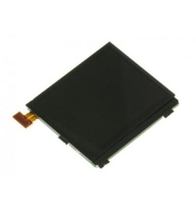 Blackberry 9700 9780 display LCD 001/111 black