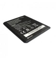 Bateria Original Acer Bat-E10 ICP375870L1
