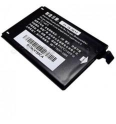 Bateria Original Alcatel OT 995 CAB31Y0006C1 TLIB5AA 1500mAh
