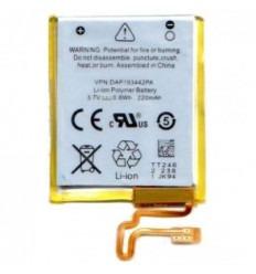 Bateria Original iPod Nano 7