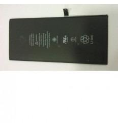 Bateria Original iPhone 7 plus apn 616-00252