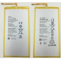 Bateria Original Huawei S8 S8 701W 701U HB3080G1EBC HB3080G1
