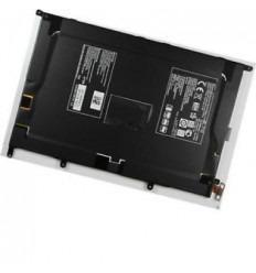 Bateria Original BL-T10 LG Optimus GPad V500