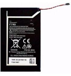 Bateria original Motorola Moto E2 Ft40 Xt1526 xt1527