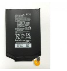 Bateria Original Motorola XT1575 fx30 Moto X Pure Edition St
