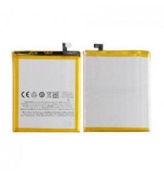 Bateria Original BT68 Meizu Meilan 3
