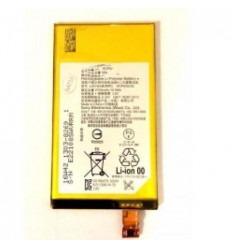 Bateria Original Sony F5321 1303-8269 LIS1634ERPC - 2700mAh