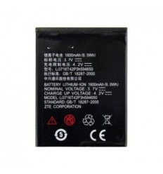 Original battery ZTE Grand X Blade 3 18287-2000