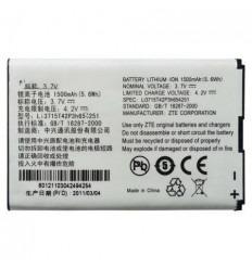 Bateria Original ZTE MF65 MF60 MF61 MF62 AC30 AC33 Li3715T42