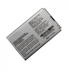 Bateria Original Li3723T42P3h704572 ZTE MF90 MF91 MF90C MF91