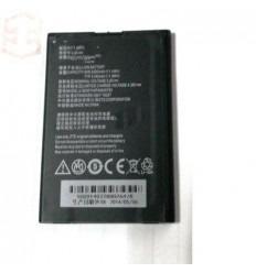 Bateria Original zte s2 s291 grand s ii 4g lte gran s2 Li383