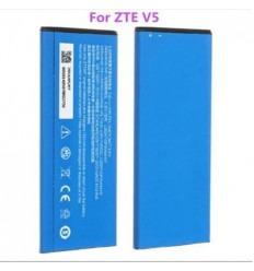 Bateria Original ZTE V5 nubia red bull v5s U9180 V9180 N9180