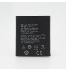 Bateria Original ZTE N983 V983 U960E Li3820T43P3h585155 2050