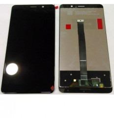 Huawei Mate 9 pantalla lcd + tactil negro original